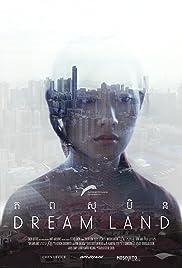 Dream Land Poster