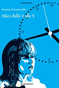 Alice dalle 4 alle 5 (2000)