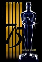 The 75th Annual Academy Awards