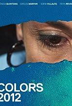Colors 2012