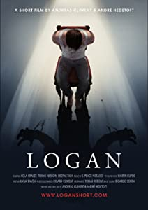 Mobile movie old download Logan Sweden [iTunes]