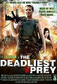 Primary photo for Deadliest Prey