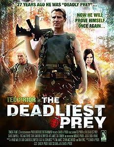 Full movie Deadliest Prey [mpg]