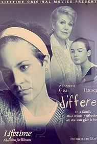 Different (1999)