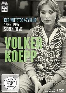 Watch best movie Wieder in Wittstock [720x480]
