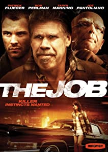Best site for downloading new movies The Job by Jason Connery [HDR]