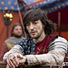 Blake Ritson in World Without End (2012)