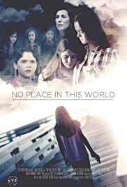 No Place in This World (2017) 1080p