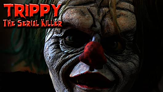 Psp movies mp4 free download Trippy: The Serial Killer by none [avi]