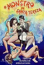 O Monstro de Santa Teresa