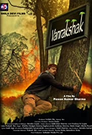 VanRakshak 2021 Movie Hindi Dubbed JC WebRip 250mb 480p 800mb 720p 2.5GB 5GB 1080p