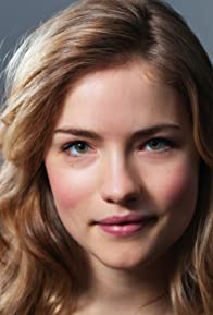 Primary photo for Willa Fitzgerald