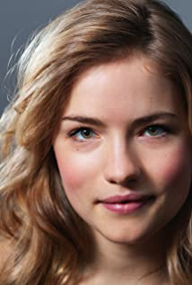 Willa Fitzgerald