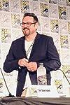 Tim Sheridan (III)