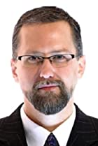 Christopher R. Mihm