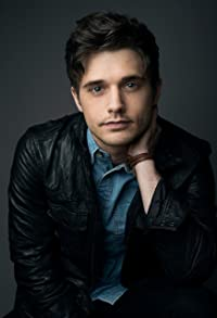 Primary photo for Andy Mientus