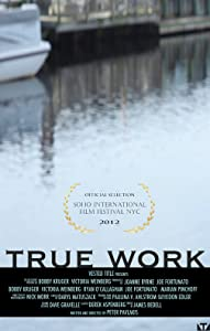English bluray movies 1080p free download True Work by [UltraHD]