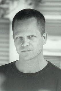 Michael Boustead Picture