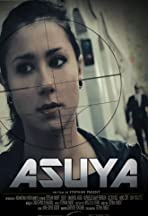 Asuya
