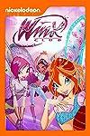 Winx Club (2004)