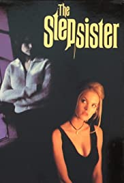 The Stepsister Poster