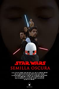 free download Star Wars: Semilla Oscura