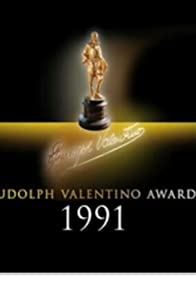 Primary photo for The 19th Annual Rudolph Valentino Awards