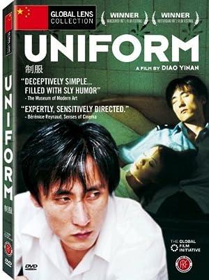 Yi'nan Diao Uniform Movie