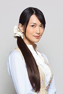 Kyoko Hasegawa Picture
