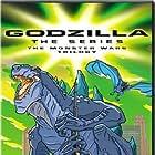 Godzilla: The Series (1998)
