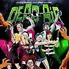 Stacy Hart, David Schaal, Johanna Stanton, Dan Palmer, James Hamer-Morton, Charlie Bond, and Kate Speak in Dead Air (2019)