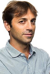 Luis Prieto Picture