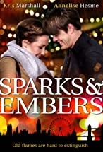 Primary image for Sparks and Embers