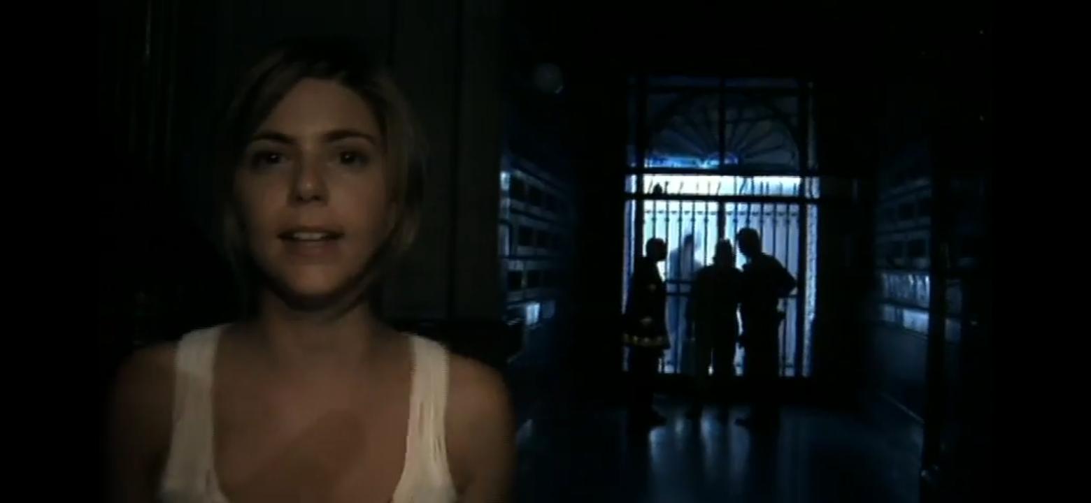REC (2007) - Photo Gallery - IMDb