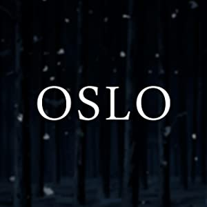 Ver nuevos trailers de películas. Oslo [720x400] [WQHD], Ash Thompson Australia, UK, USA