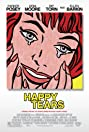 Happy Tears (2009) Poster