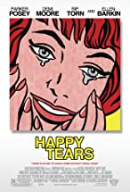 Primary image for Happy Tears