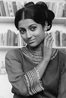 Aparna Sen Picture