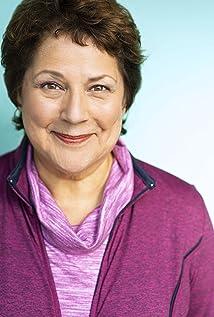 Carole Gutierrez Picture