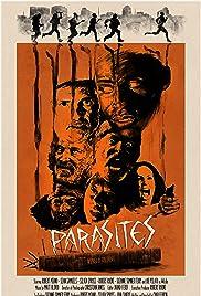 Parasites (2016) 1080p