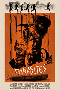 Parasites in hindi download free in torrent
