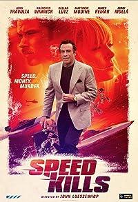 Primary photo for Speed Kills