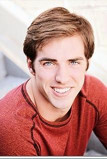 Michael Burns Jr. Picture