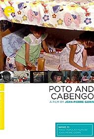 Poto and Cabengo (1979)