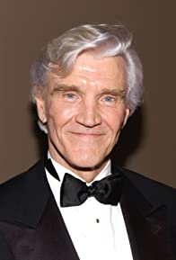 Primary photo for David Canary
