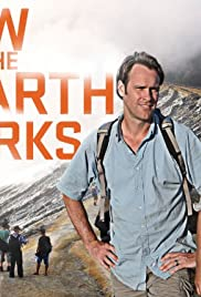 How the Earth Works Poster