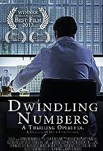 Dwindling Numbers
