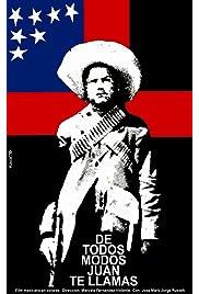##SITE## DOWNLOAD De todos modos Juan te llamas (1976) ONLINE PUTLOCKER FREE