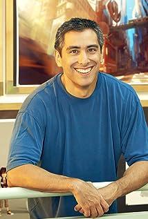 Paul A. Felix Picture