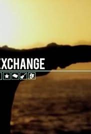 Noble Exchange Poster